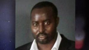 CTV Ottawa: One year since Abdi's death