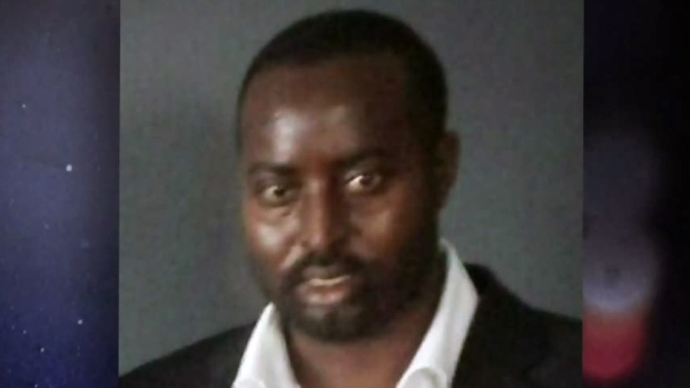 CTV Ottawa: One year since Abdi's death