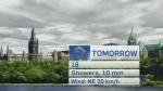 CTV Ottawa: Sunday weather  update