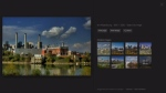 Edmontonians want Google to change display photo