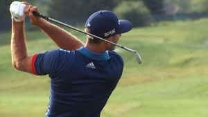 What to watch for in the RBC Canadian Open