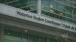 Accused in nursing home murder appears in court