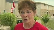 CTV Windsor: Hydro rate concerns