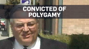 Former bishops found guilty of polygamy