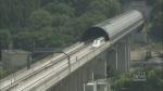 Could Ottawa help fund high-speed rail?