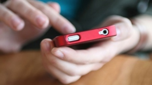 Recent teen suicides have been blamed on cyberbullying, and social media posts depicting 'perfect' lives may be taking a toll on teens' mental health, researchers say.