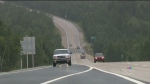 CTV Atlantic: N.S. highway project gets cash injec