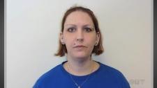 Parents concerned as Christine Allen released