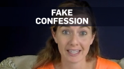 N.C. behind confession video comes forward