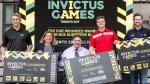 (Invictus Games Toronto 2017 / Facebook)