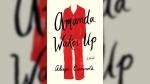 Amanda Wakes Up, Alisyn Camerota