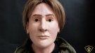 Provincial police are using three-dimensional clay facial reconstruction with hopes of identifying human remains first recovered in Algonquin Park back in 1980. Anyone with new information on the case can call a dedicated missing persons hotline toll-free at 1-877-934-6363 (1-877-9-FINDME) in Canada only or 1-705-330-4144 from outside Canada. You can also submit information by e-mail at opp.isb.resolve@opp.ca