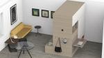 CTV News Channel: Bringing robotics into the home