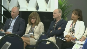 AFN gathering in Regina enters second day