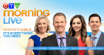 CTV Morning Live Calgary