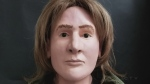 Using 3D technology to help solve cold case
