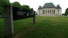 CTV National News: Landmark ruling against NEB