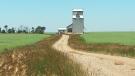 CTV National News: Preserving Prairie history