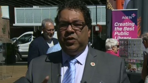Nenshi concerned over UCP