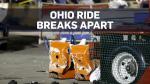 Ohio ride