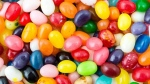 Reducing intake of sugary food may be good for your weight and teeth but is it also good for mental health? (Gladys_Glez / Istock.com)