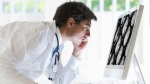 Pancreatic cancer, with particularly aggressive tumors, is notoriously difficult to treat. (choja/Istock.com)