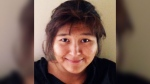 Police describe Garson as Indigenous, five feet seven inches tall with a heavy build and short brown hair and brown eyes. (Source: Winnipeg Police Service)