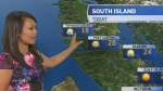 Ann's forecast: Sunny skies through the week