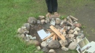 Guelph ponders permitting outdoor fires
