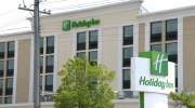 hotel, holiday inn, loyalty points