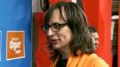 CTV National News: Understanding diversity