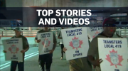 CTVNews.ca: Top stories and videos