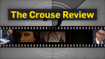 The Crouse Review: Atomic Blonde, Lady Macbeth