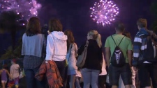 What you need to know about Celebration of Light