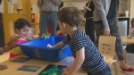 Could investing in daycare help the economy?