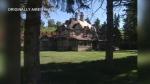 Flashback: The Ranche - Fish Creek Park