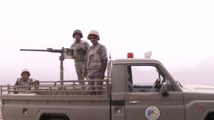 Saudi arms deal