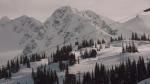File photo of Whistler Blackcomb in B.C.