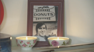 """Since its inception in 1964, the hallmark of Canadian coffee -- Tim Hortons -- has served up a healthy dose of culture and is """"always fresh."""" (CTV Montreal)"""
