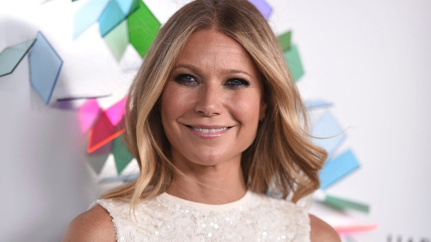 Debunking Gwyneth Paltrow's Goop with a doctor