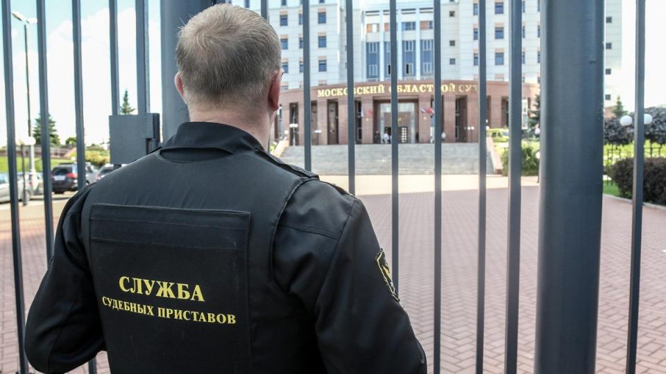 Работа охранником 3 3 в москве