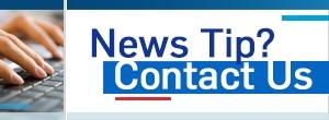 News Tips