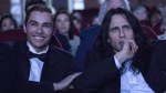 """James Franco's """"The Disaster Artist"""" (THE CANADIAN PRESS/HO)"""