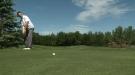 darrell romuld golf