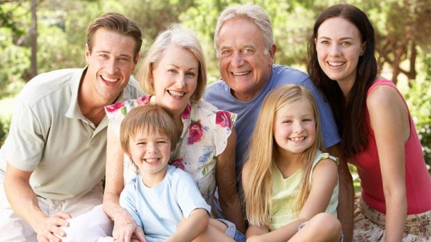 CIBC Life Insurance, dependents