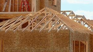 Construction Saskatoon generic