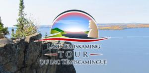 Lake Temskaming Tour