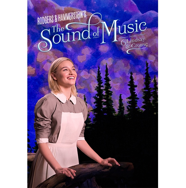 sound-of-music-slide-4