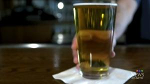 CTV Atlantic: Rewriting rules of drunk driving