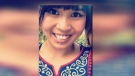 Euarchol Wanichpan was last seen by a friend the night of July 30 at the corner of Richmond Road and Townley Street in Saanich. She was reported missing the day after. (Saanich police)